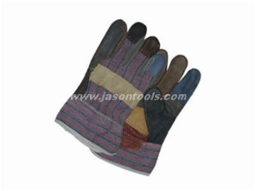 Furniture gloves