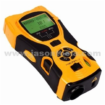 5-in-1 Multi-function Tester