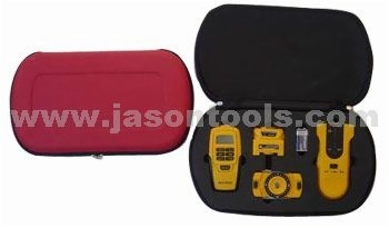 3pcs Measuring Tool Kit